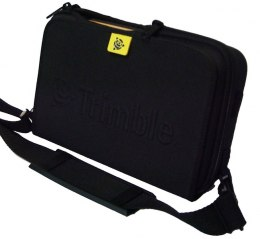 Pokrowiec Trimble Tablet