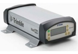 Trimble NetR9 Geospatial