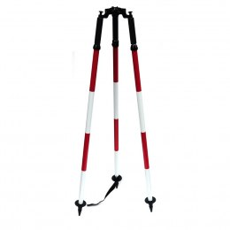 Tripod RED, 1.80 m, FORGEO