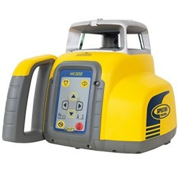Spectra Precision Laser Level HV302