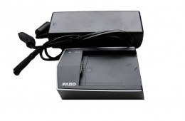FARO Scanner Charger