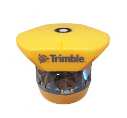 Pryzmat 360 Trimble